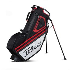 Сумка Titleist Players 14 Stand Bag (только заказ)