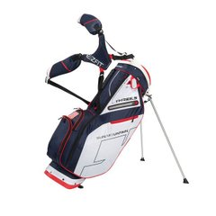 Сумка Sun Mountain Three 5 Stand Bag (только заказ)
