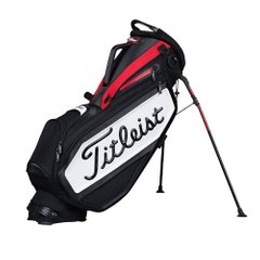 Сумка Titleist 2017 Staff Stand Bag  (только заказ)