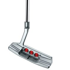 Паттер Titleist 2018 Scotty Cameron Select Newport 2 Putter (Только заказ)