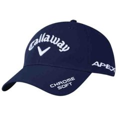 Кепка Callaway Authentic Navy