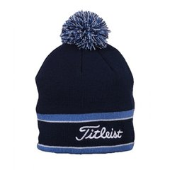 Шапка Titleist Winter Beanie
