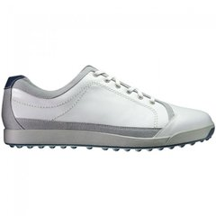 Мужская обувь FootJoy Casual Spikeless Golf Shoe
