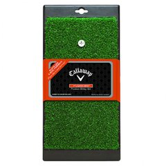 Гольф-мат Callaway FT Launch Zone Hitting Mat