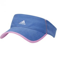 Кепка adidas Womens Performance Visor