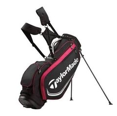 Сумка для гольфа TaylorMade TM 4.0 Pro Golf Stand Bag New