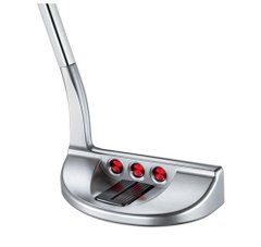 Паттер Titleist Scotty Cameron Golo 3 (Только заказ)
