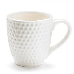 Кружка Golf Ball Coffee Mug