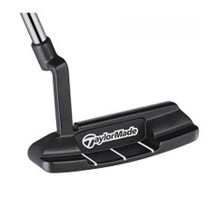 Паттер Taylormade White Smoke IN-12 putter